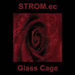 glasscage
