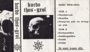 bardothos-grol