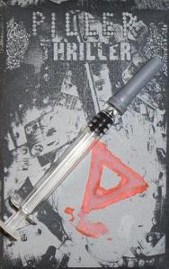 pillerthriller