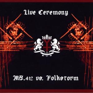 liveceremony