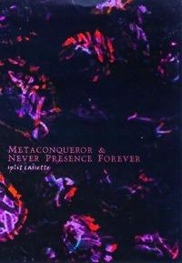 metaconquerornpf